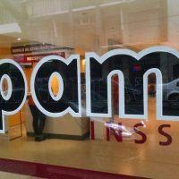 """PAMI pretende tener las """"deudas saldadas"""" con el Municipio para fin de año"""