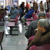Otro duro golpe para trabajadores y afiliados del PAMI: peligra la atención en clínicas y sanatorios