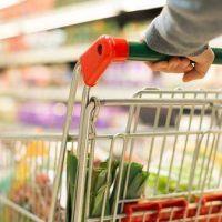 La inflación anual quebró el piso del 30% y es la más baja de la era Macri