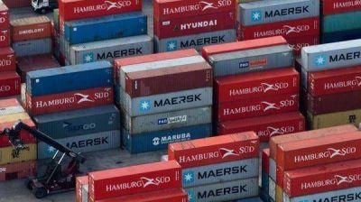 Tras 15 años sin cambios, suben los reintegros a las exportaciones industriales