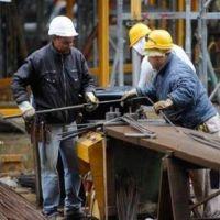 La producción de las pymes industriales cayó 2,5% en marzo