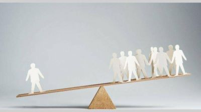 Ganancias: cómo impacta distinto según la zona, el rubro y otros factores