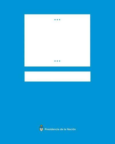 """La carta de Marcos Peña sobre la """"herencia recibida"""" en las empresas estatales"""