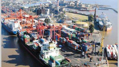 Modifican régimen de reintegro de aranceles para exportadores