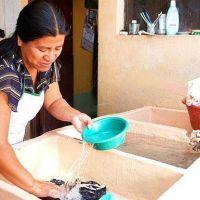 Promueven la creación de una jubilación exclusiva para amas de casa