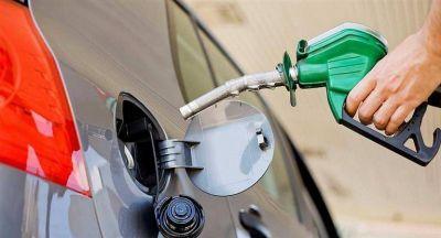 Se estancó la paritaria de estacioneros: empresarios presionan a petroleras para cubrir aumentos