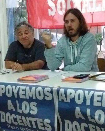 Balance y proyección del sindicalismo tras el paro