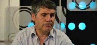 La Defensoría del Pueblo bonaerense tendrá una sede en Lomas