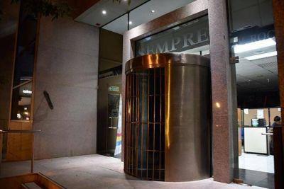 UTELPa rechaza el aumento al bono de consulta del SEMPRE