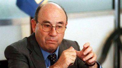 Pidieron la detención del ex titular del PAMI Víctor Alderete