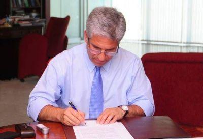 La justicia federal habilitó al partido de Poggi y podrá competir en las elecciones de este año