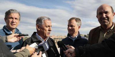 MPN y Cambiemos confrontan ya con el tema petrolero