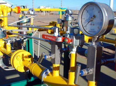 Licitan la ampliación del gasoducto que normalizará la situación de Villa la Angostura