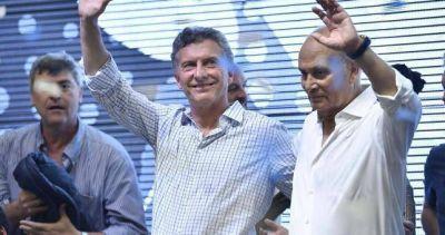 El programa que anunció Macri el 1° de mayo existe desde 2010