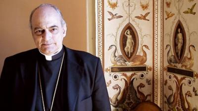 Preocupa al Vaticano el decaimiento de la clase media en Latinoamérica