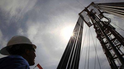 Un plenario deberá ratificar el acuerdo petrolero