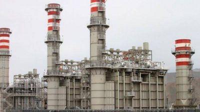 Empresarios españoles y chubutenses proyectan la instalación de una central térmica en Comodoro