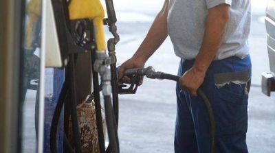 Levantaron los bloqueos en Neuquén e YPF aseguró que se normalizará el expendio de naftas