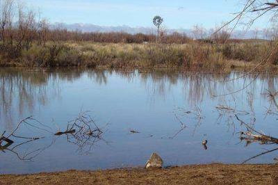 Atuel: en Mendoza ya hay dos