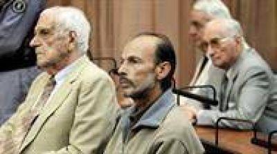 Más de 750 militares presos miran el fallo con expectativa