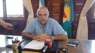 Agrupaciones peronistas se unen para pedir la expulsión de Passaglia del PJ provincial