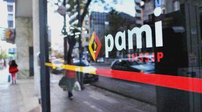 Se comprometen a solucionar el problema de la falta de médicos para PAMI