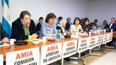 Atentado a la AMIA: en acuerdo multipartidario, debatirán creación de comisión investigadora