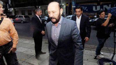 """Confirman al juez Lijo en la causa """"The Old Fund"""" y resolverá la indagatoria al gobernador Insfrán"""