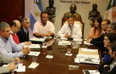 Detallan programa de obras por 150 millones de pesos para El Sauzalito