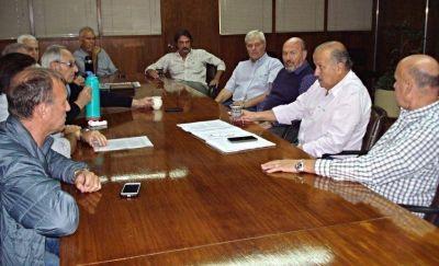 Adicciones: Coopelectric firmará un convenio con el Ministerio de Salud bonaerense