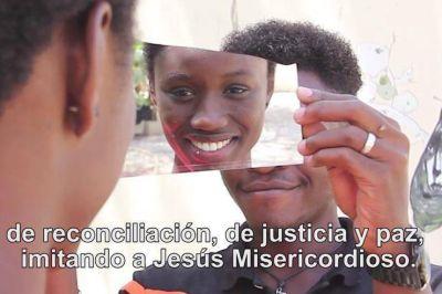 """El video del Papa – intenciones de oración: """"por los cristianos de África"""""""