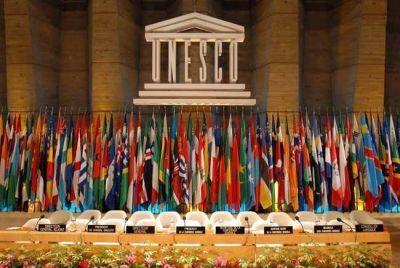 Carta a Mauricio Macri en repudio a la abstención de Argentina en la votación antiisraelí de la UNESCO