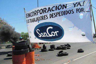 Destraban el conflicto de SanCor
