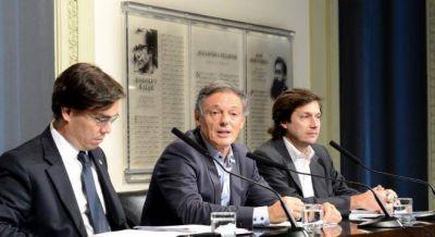 Por la suba de la inflación, Cabrera volvió a renovar Precios Cuidados