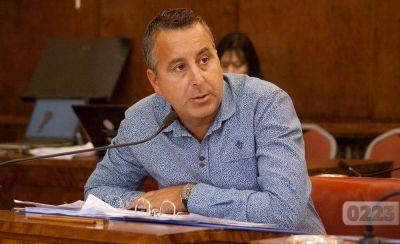 Impulsan la creación de una comisión de Seguridad en el Concejo Deliberante