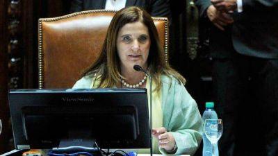 Financiamiento PRO: Macri eligió a una dirigente porteña para administrar los fondos de campaña