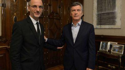 El expediente del Correo sobre Macri, en peligro