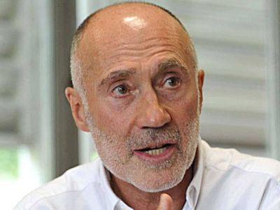 Desa, el grupo empresario que compró EDEA, anunció inversiones en la provincia