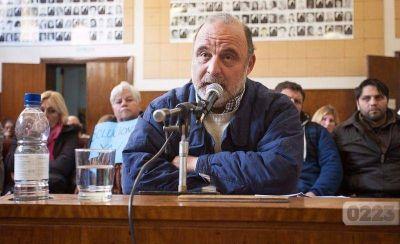 """Vecinalistas le responden al municipio: """"Lo que dijo Marinier es una provocación"""""""
