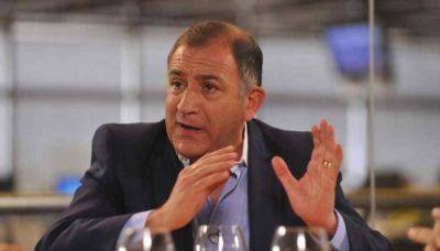 Juez ratificó que en 2019 disputará nuevamente la gobernación de Córdoba