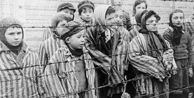 El régimen de Franco tenía conocimiento previo de los preparativos del Holocausto