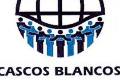 Argentina expuso avances de su programa para refugiados durante un seminario