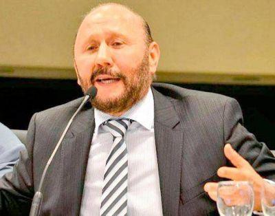 """La CIDH advirtió el """"efecto intimidante"""" del caso de Insfrán contra periodistas y libertad de prensa"""