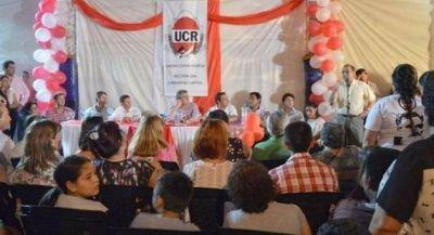 ECO+Cambiemos presenta postulantes para la Capital
