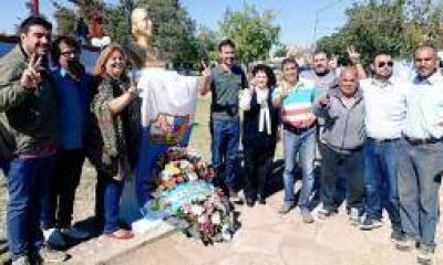 Paredes negó apriete de Nación por Guillermo Galván