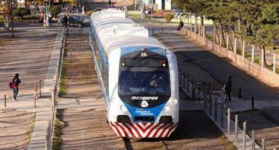 Solicitan una audiencia pública para avanzar en la recuperación de los trenes