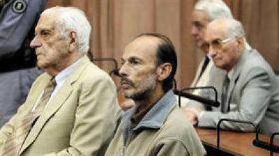 La Justicia de San Juan dispuso la inconstitucionalidad del 2x1 en casos de lesa humanidad