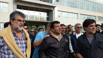 [#PrecarizaciónEnElPuerto] Denuncian al Inidep por irregularidades