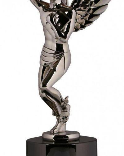 """En un prestigioso certamen internacional, premian al video """"Memoria AMIA"""""""