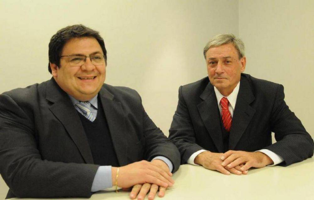 """""""Aflige la corrupción que rodea a Cano"""""""